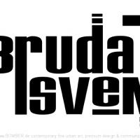 bruda-sven-logo