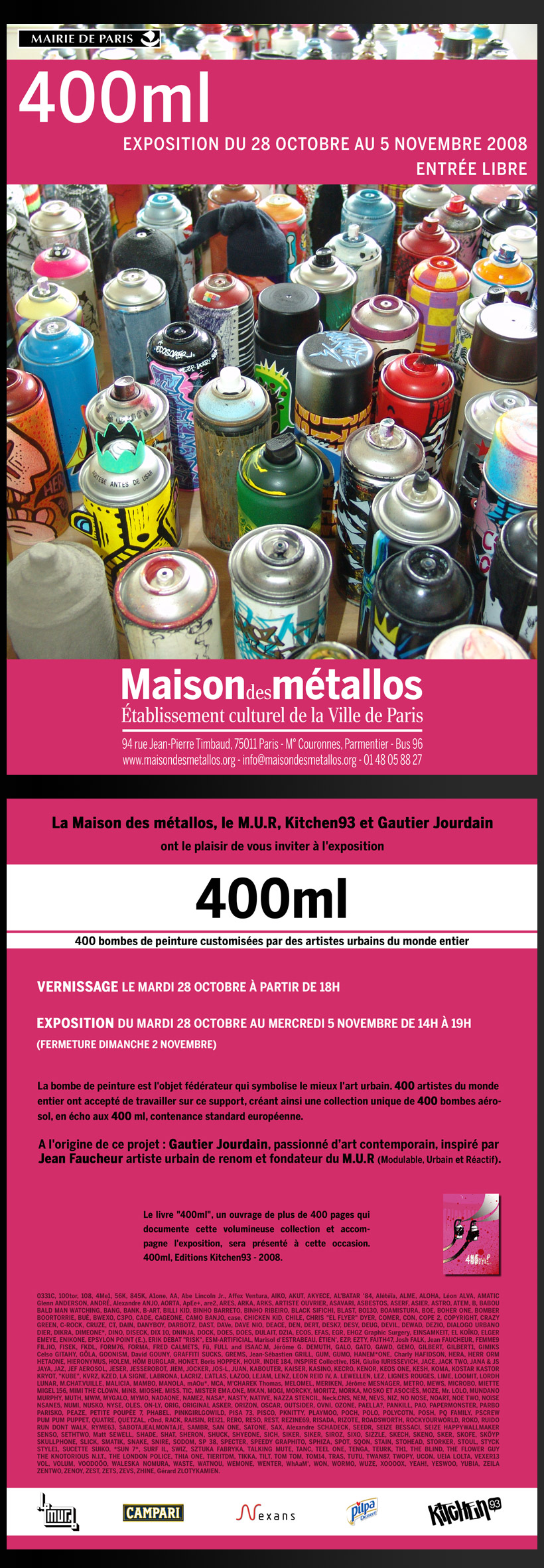 400ml-flyer-web