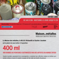 400ML-FLYER-2009