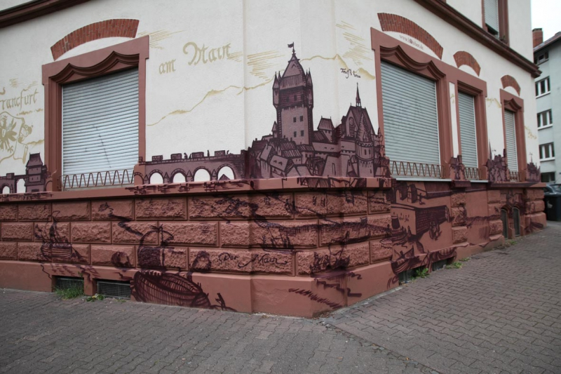 StichalsGraffiti