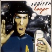 Spock-neu96