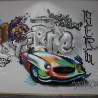 W111_Graffiti