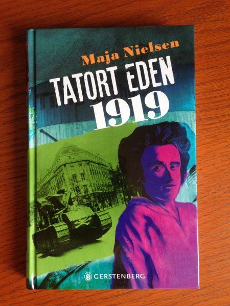 TatortEden1919Cover