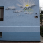 Skyline-Horn-Heddernheim2