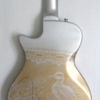 gitarrers09