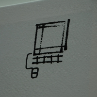 computercanvas