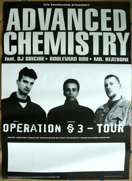 operation3plakattour