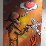 aidshilfe2007