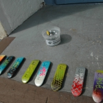 fingerboards2