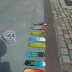 fingerboards3