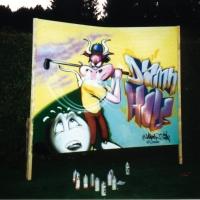 golfredbulldamnhole2000
