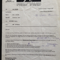 Fax-HR-Giger-1997