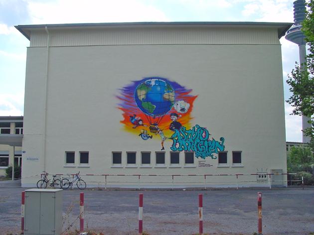 astridlindgren2005