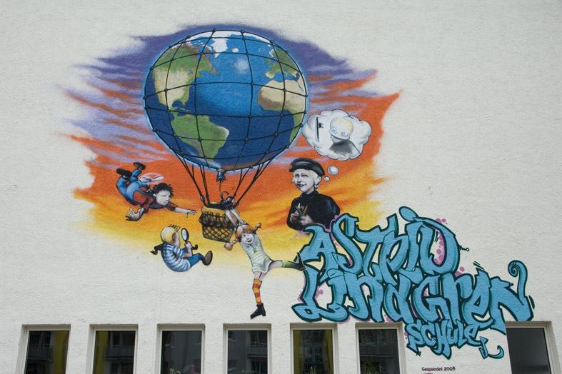 astridlindgren2005b