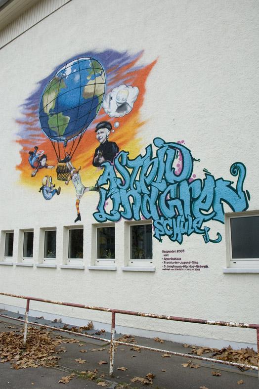 astridlindgren2005seite