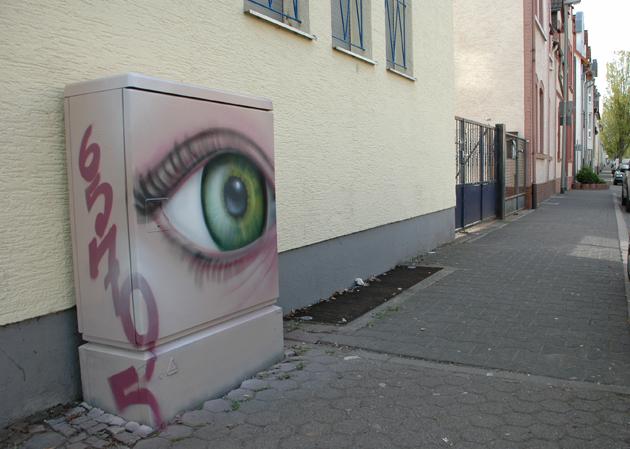 Auge1