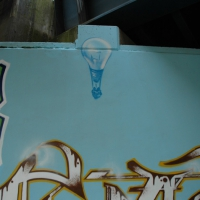 ideaballon