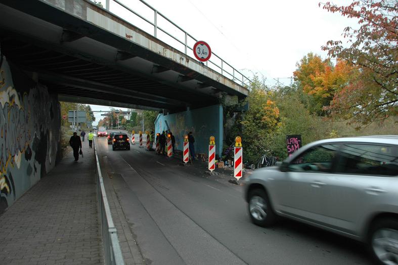 graffitibridge2