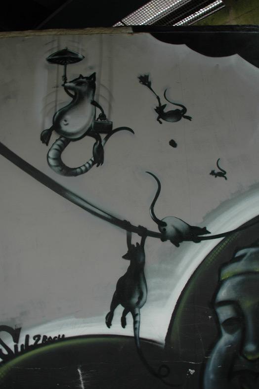ratten2011