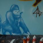 bossman-gorilla