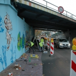 graffitibridge-bad-soden201