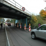 graffitibridge2