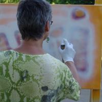 quellenfest-2009_cm-152