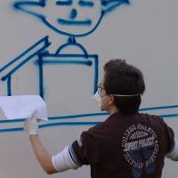 quellenfest-2009_cm-166