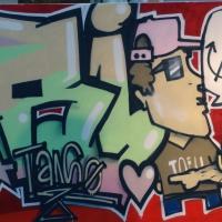 quellenfest-2009_cm-175