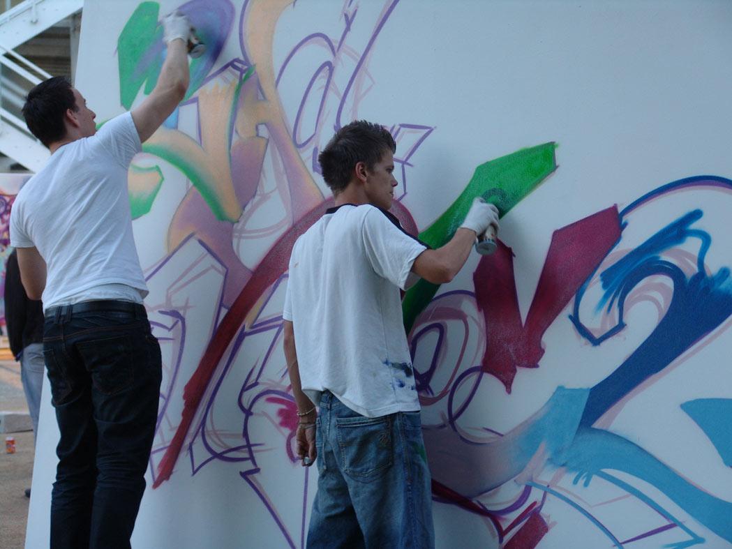 quellenfest-2009_cm-194