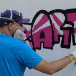 quellenfest-2009_cm-147
