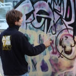 quellenfest-2009_cm-178