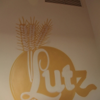 Lutz_logo3