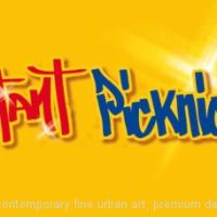 picknickerstep1