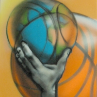 Basketball50x60web