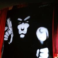 Punisher_Bassface-Sascha