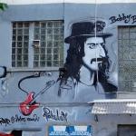 murals-mit-musikern-an-alter-batschkapp-4