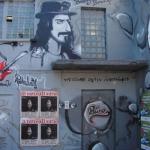 Frank Zappa, Batschkapp, Frankfurt-Eschersheim 2004