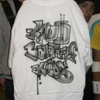 kaos-battle-kids-3
