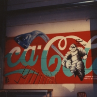 Bauer-Agency-Cup-199-cocaco