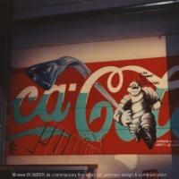 Bauer-Agency-Cup-199-cocaco