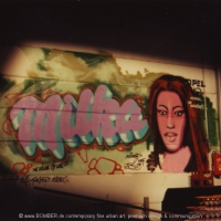 Bauer-Agency-Cup-199-milka