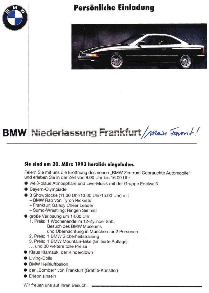 bmweinladung1993