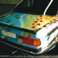 bmw635csi_1993