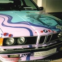 bmw_1993