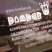 bomberauto2010web