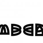 bomberlogo2010hires