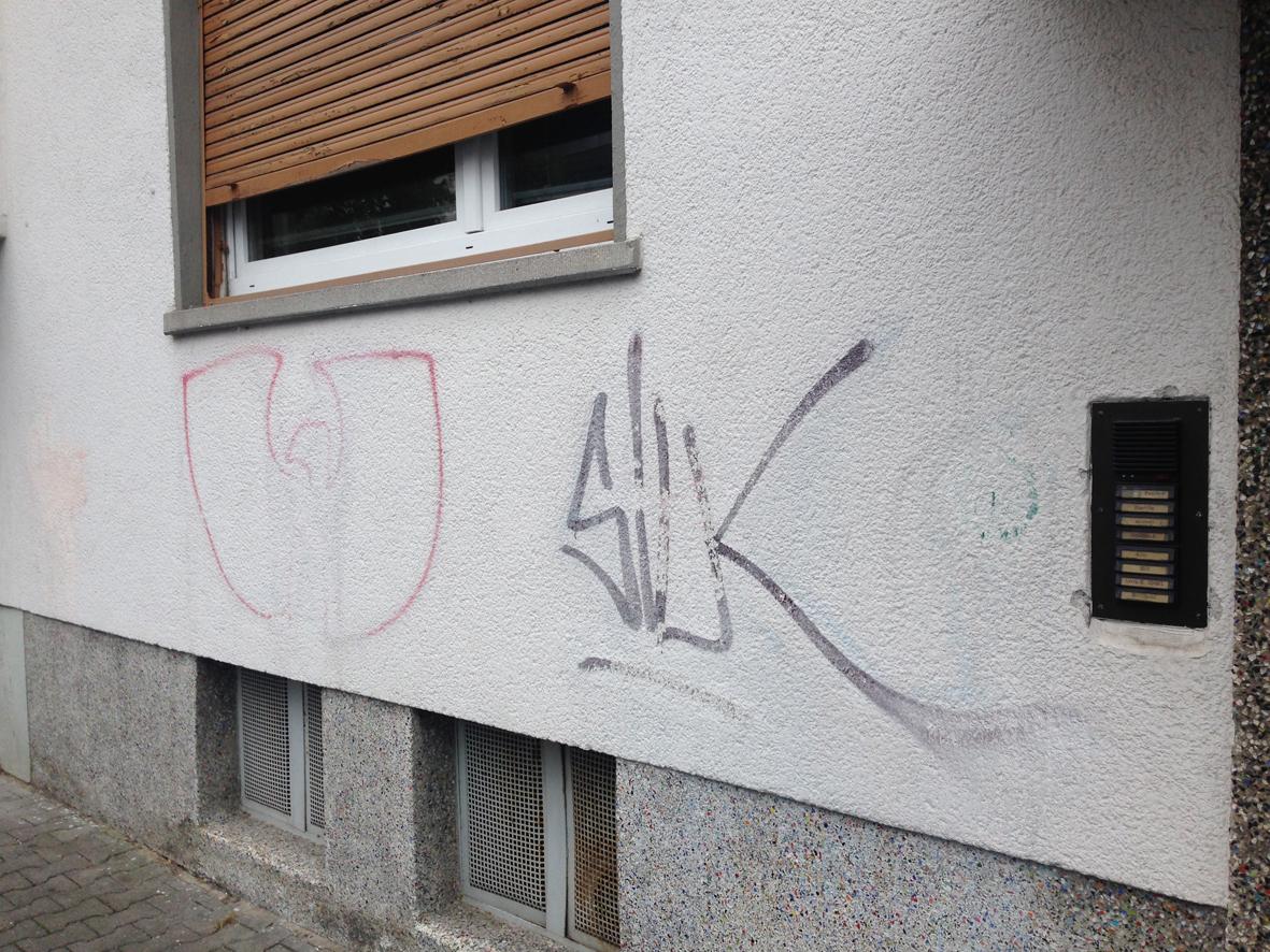 Schlechte_Graffitientfernun