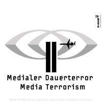 ZDF-web