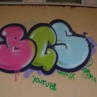 bgs_bruedergrimmschule2011